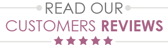 Read our customers reviews