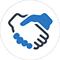 Training & Support / Entrenamiento y Consultorías